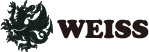 WEISS-ヴァイスサッカースクール-小学生 中学生対象-静岡県駿東郡長泉町
